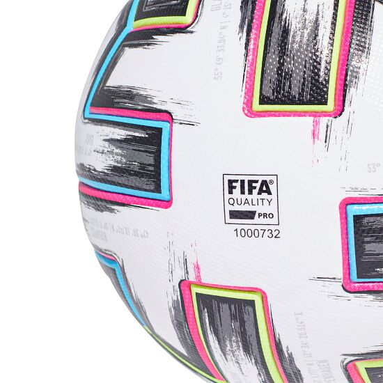 "Adidas Fodbold ""Uniforia Pro OMB"""