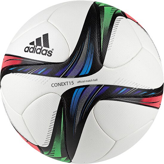 "Adidas® Fußball ""CONEXT15 OMB"""