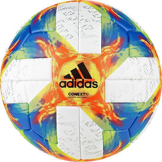 "Adidas Fußball ""Conext19 OMB"""