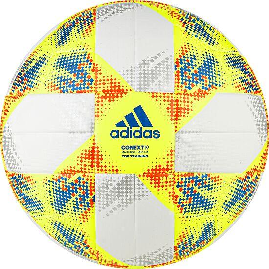 Adidas® Fußball Conext19 Top Training