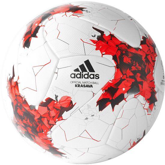 "Adidas® Fußball ""Confed Cup 2017 Krasava OMB"""