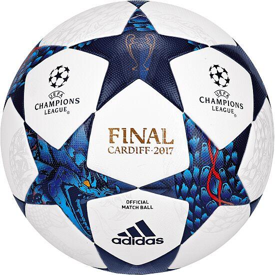 "Adidas® Fußball ""Finale CDF 2017 OMB"""