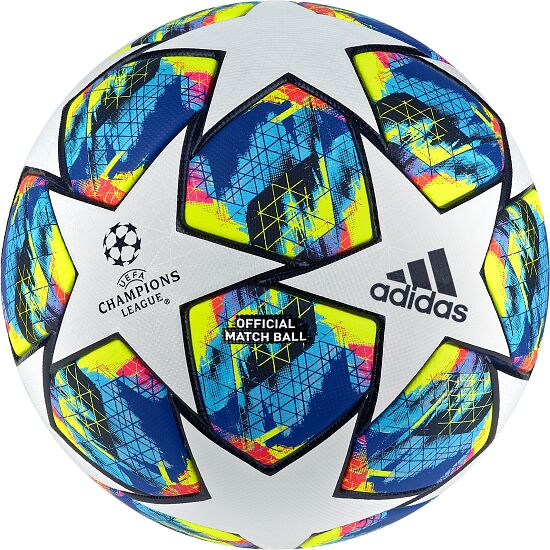 """Adidas® Fußball """"Finale OMB"""""""