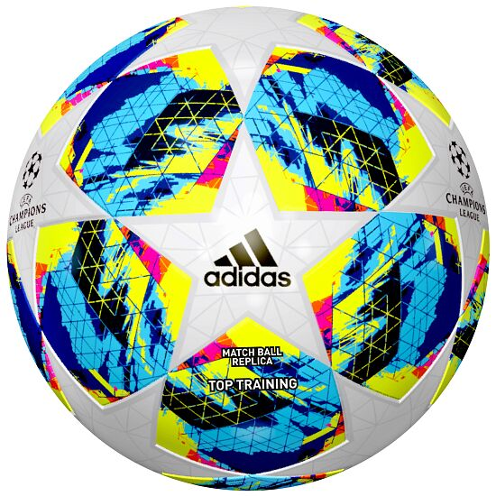 "Adidas® Fußball ""Finale Top Training"""