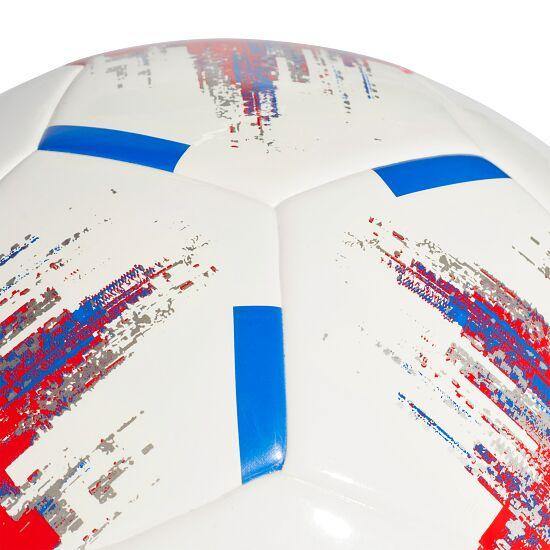 "Adidas® Fußball ""Team Junior"" Größe 4, 290 g"