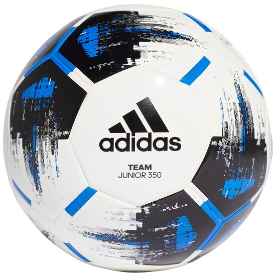 "Adidas® Fußball ""Team Junior"" Größe 5, 350 g"