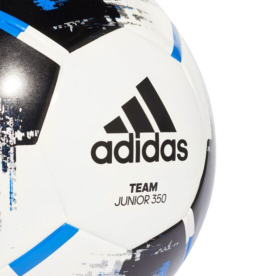 Adidas Fussball Team Junior