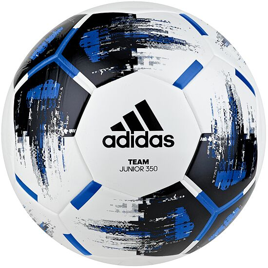 "Adidas® Fußball ""Team Junior"" Größe 4, 350 g"
