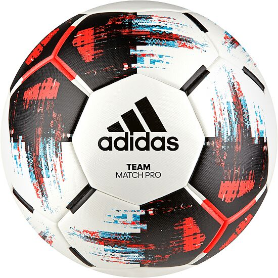 Adidas Fussball Team Match Pro