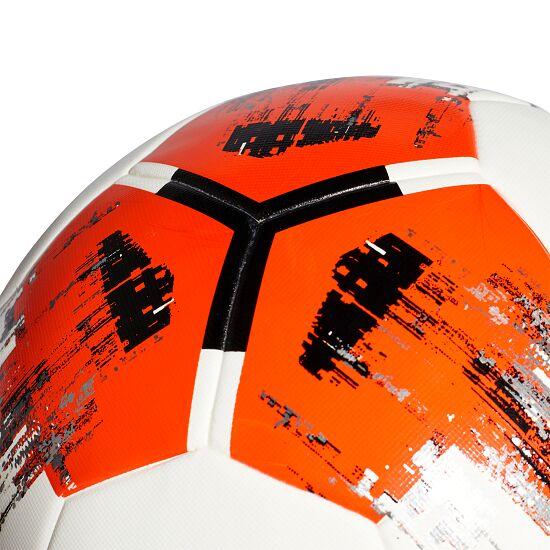 """Adidas Fußball """"Team Top Replique"""""""