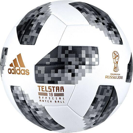 """Adidas® Fußball """"Telstar 18 OMB"""""""