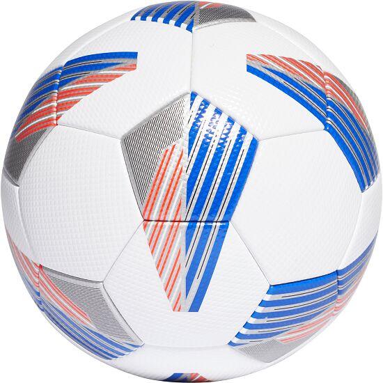 """Adidas Fußball """"Tiro Com"""""""