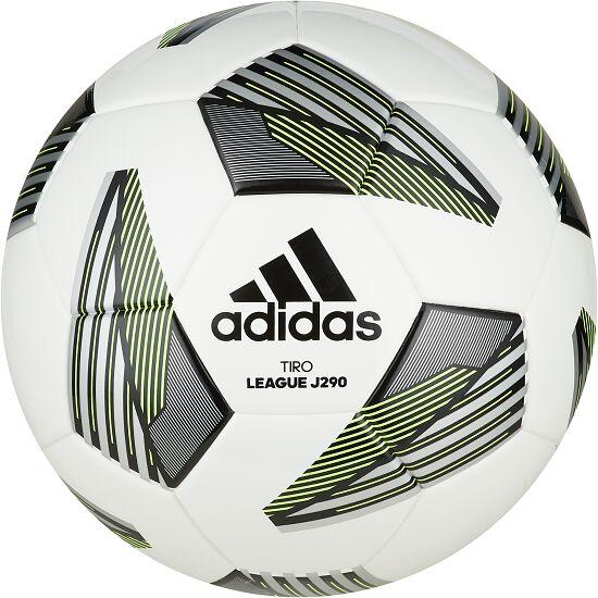 "Adidas Fußball ""Tiro League Junior"" Größe 4, 290 g"