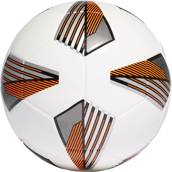 "Adidas Fußball ""Tiro League Junior"" Größe 4, 350 g"