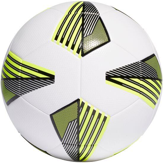 "Adidas Fußball ""Tiro League TSBE"" Größe 4, 360 g"