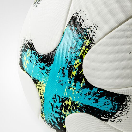"Adidas® Fußball ""Torfabrik 2017 Top Training"" Größe 5, ca. 420 g"