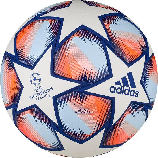 Fussball Europameister 2021