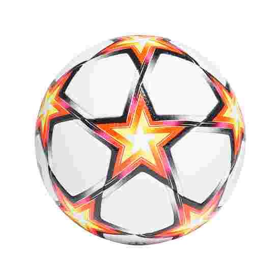 "Adidas Fußball ""UCL 2021-2022"""