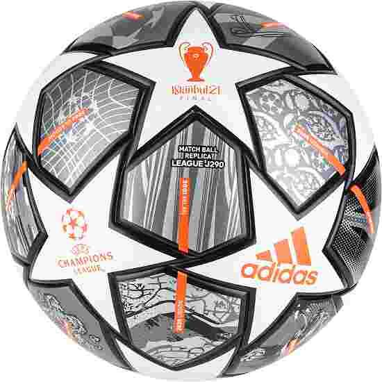 """Adidas Fußball """"UCL Finale LGE Junior"""" Größe 4, 350 g"""