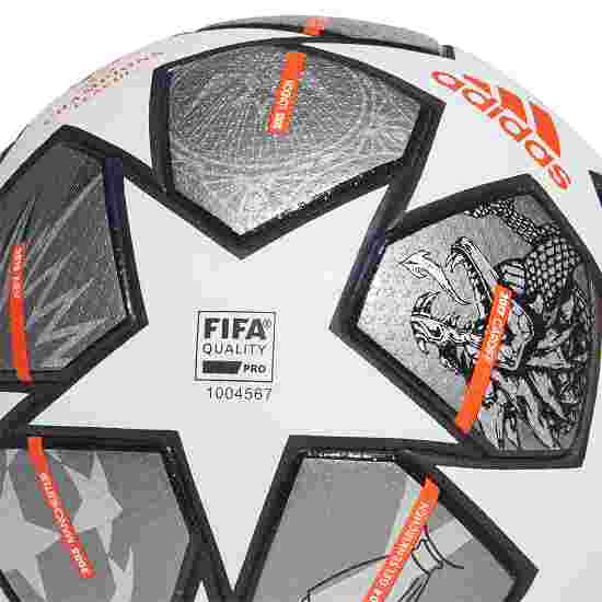 """Adidas Fußball """"UCL Finale Pro"""""""