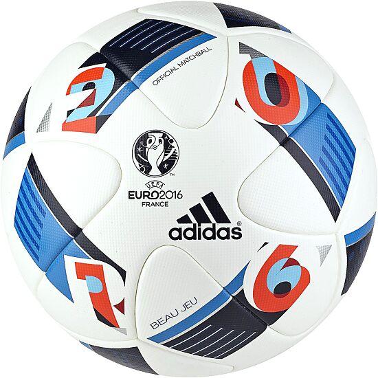"Adidas® Fußball ""UEFA EURO 2016™ Beau Jeu"""