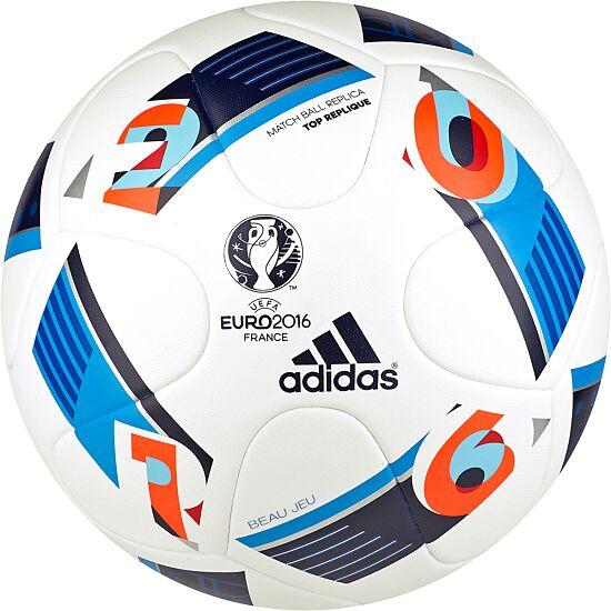 """Adidas® Fußball """"UEFA EURO 2016 Top Replique Beau Jeu"""" 5"""