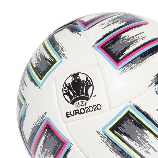 """Adidas Fußball """"Unifo Com"""""""