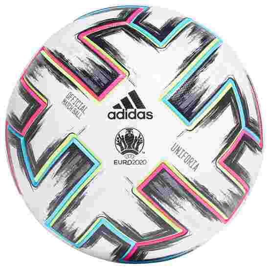 "Adidas Fußball ""Uniforia Pro OMB"""