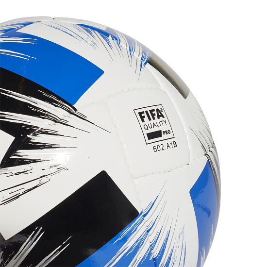 """Adidas Futsalball  """"Tsubasa Pro Sala"""""""
