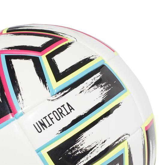 """Adidas Futsalball  """"Unfio LGE Sala"""""""