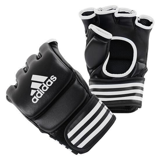 Adidas® Grappling Handschuhe S