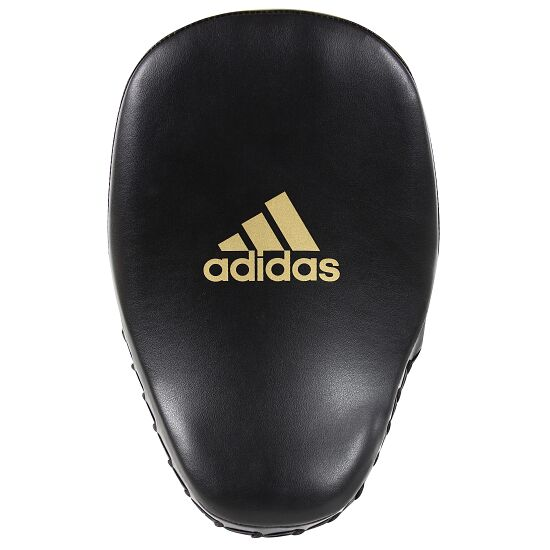 """Adidas® Handpratze """"Curved"""""""