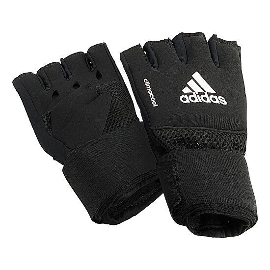 "Adidas® Innenhandschuhe/ Trainingshandschuhe ""Mexican"" S/M"