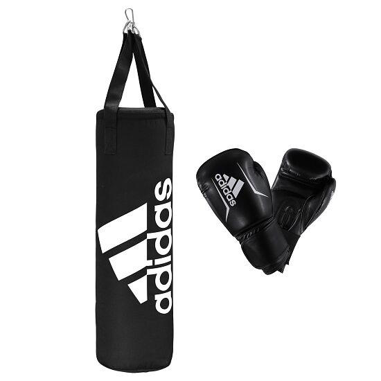 Adidas® Junior Boxing Set