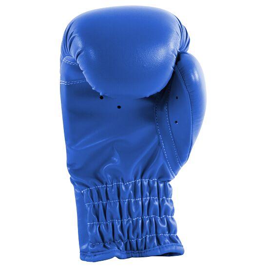 Adidas® Kids Boxhandschuh 4 oz.