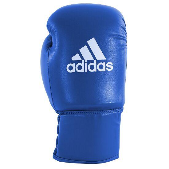 Adidas® Kids Boxhandschuh 6 oz.