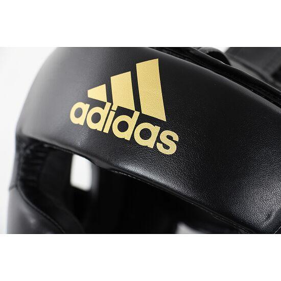 """Adidas® Kopfschutz """"Super Pro"""" Größe S"""