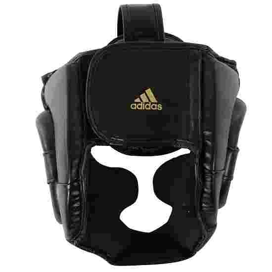 """Adidas Kopfschutz """"Super Pro"""" Größe S"""