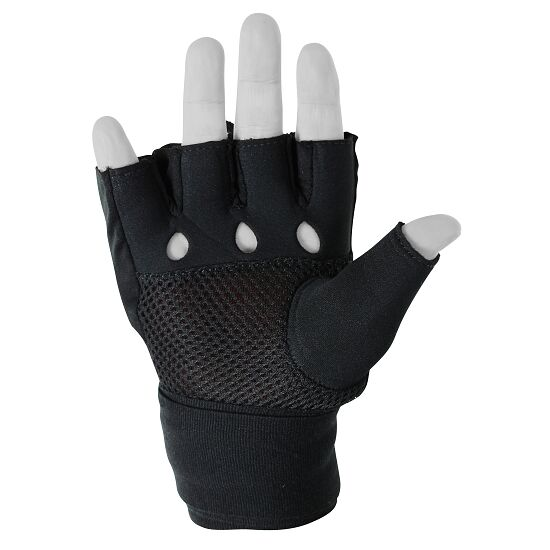 "Adidas® ""Mexican"" Inner/Training Gloves S/M"