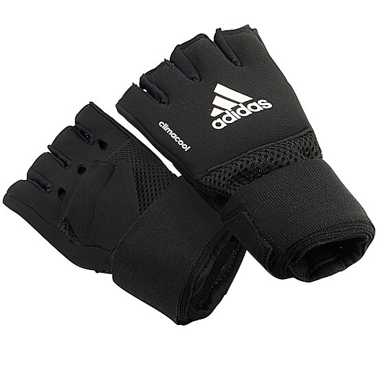 "Adidas® ""Mexican"" Inner/Training Gloves L/XL"
