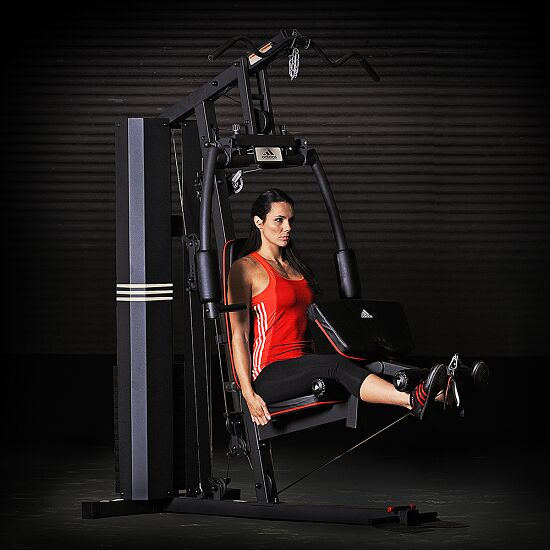"Adidas® Multistation ""Home Gym"""