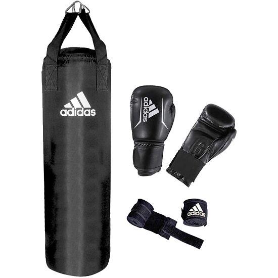 Adidas® Performance Boxing Set
