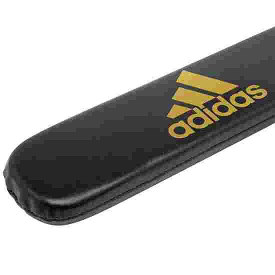 Adidas Speed Precision Stick