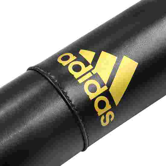 Adidas Striking Sticks