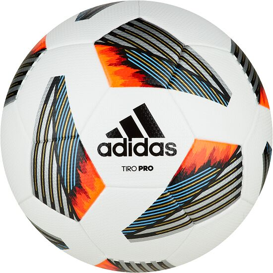 "Adidas ""Team Competition"" Football"