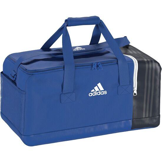 "Adidas® Teambag ""Tiro"" 32x70x32 cm, Blau"