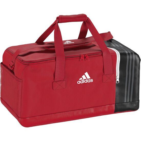 "Adidas® Teambag ""Tiro"" 32x70x32 cm, Rot"