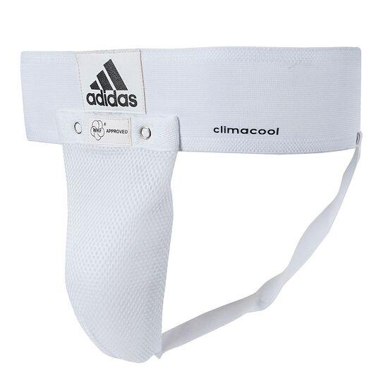"""Adidas® Tiefschutz """"Cup Supporters"""" Größe L"""