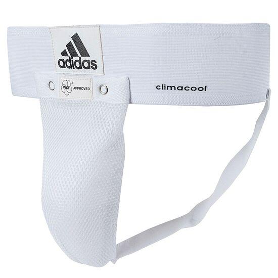 """Adidas® Tiefschutz """"Cup Supporters"""" Größe XL"""