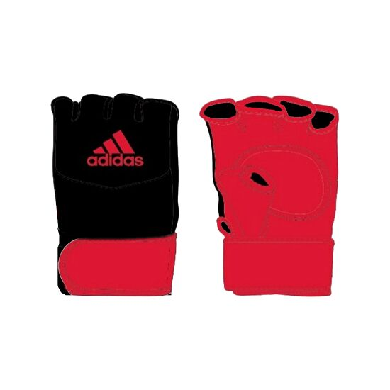 Adidas Traditional Grappling Handschuhe M